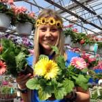 Flowerland Employment Opportunities